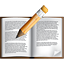 book_edit
