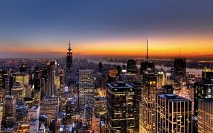 new_york_skyline-wide