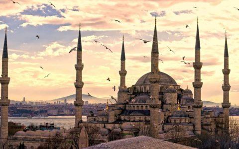 istanbul-cami-manzarasi