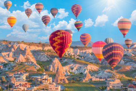 Cappadocia3-min