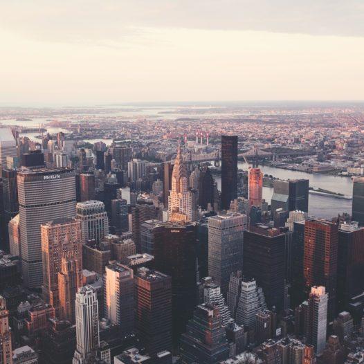 New York City International Academic Conference on Education & Teaching