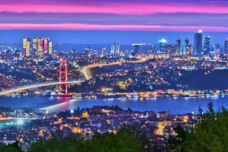 istanbul3-min