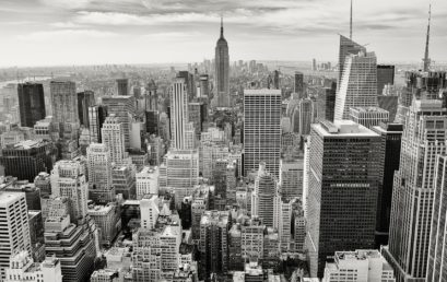 New York City International Academic Conference on Business & Economics