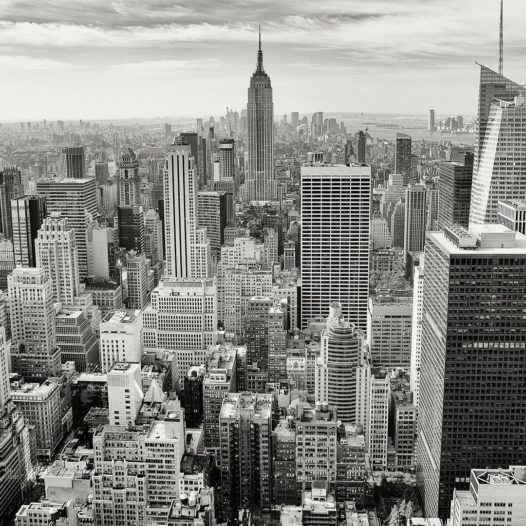 New York City International Academic Conference on Business & Economics